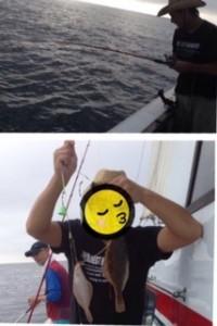 $遺品整理スマイルライフみやぎブログ@宮城・山形・福島・岩手の遺品整理-仙台湾大型漁礁へ向けて出船-3