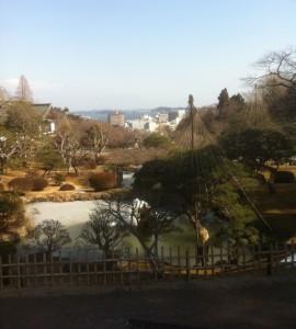 遺品整理@宮城仙台スマイルライフみやぎのブログ-塩竈神社-3