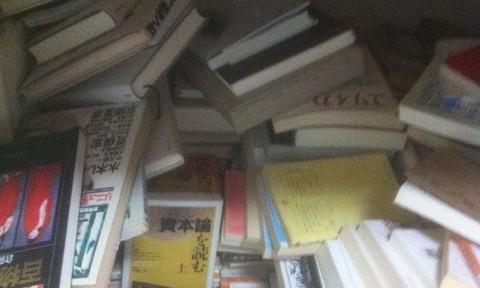 遺品整理宮城仙台@スマイルライフみやぎブログ-宮城県孤独死の遺品整理|仙台