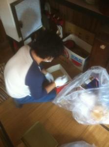 遺品整理宮城仙台@スマイルライフみやぎブログ-山形県の遺品整理