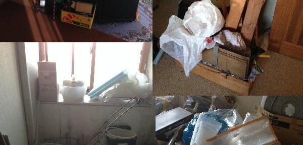 $遺品整理スマイルライフみやぎブログ@宮城・山形・福島・岩手の遺品整理-残置物処分整理|201311-1