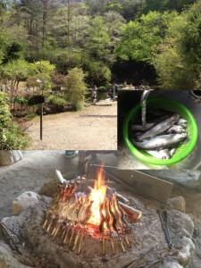 $遺品整理スマイルライフみやぎブログ@宮城・山形・福島・岩手の遺品整理-宮城県で魚釣りをしました。