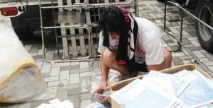 $遺品整理スマイルライフみやぎブログ@宮城・山形・福島・岩手の遺品整理-遺品のリサイクル作業