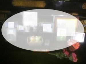 $遺品整理宮城仙台@スマイルライフみやぎブログ-宮城県仙台市の遺品整理3