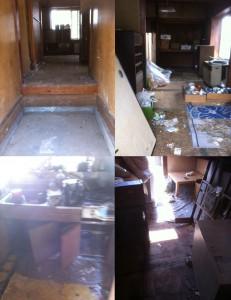 遺品整理宮城仙台@スマイルライフみやぎブログ-震災家屋解体の家財整理|仙台