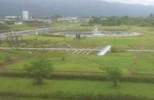 $遺品整理宮城仙台@スマイルライフみやぎブログ-遺品整理の見積りに山形県に行ってきました。