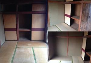 宮城仙台の遺品整理|20140330-2