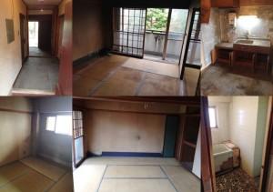 ゴミ屋敷と化した、宮城仙台の遺品整理-20140619-4