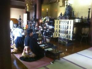 遺品整理宮城仙台@スマイルライフみやぎブログ-仙台、仏壇の供養・お焚き上げ