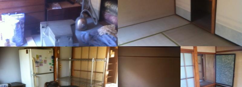 $遺品整理宮城仙台@スマイルライフみやぎブログ-仙台市内の遺品整理