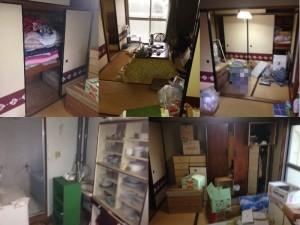 宮城県仙台市の遺品整理|20130215-2