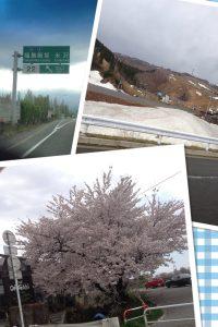 $遺品整理宮城仙台@スマイルライフみやぎブログ-山形県米沢市