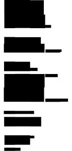 $遺品整理宮城仙台@スマイルライフみやぎブログ-宮城、山形、岩手、福島|東北4県の遺品整理