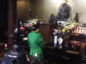 宮城県仙台市の遺品整理|仏壇のご供養お焚き上げサポート