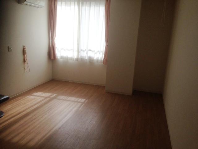 仙台市の老人ホームで生前整理