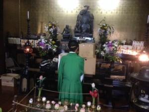宮城県仙台市の遺品整理|20150413 (7)