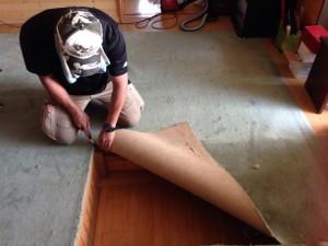 遺品整理と家財整理と家具移動|宮城仙台 (2)