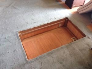 遺品整理と家財整理と家具移動|宮城仙台 (4)