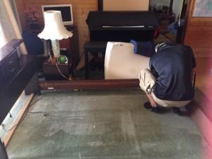 遺品整理と家財整理と家具移動|宮城仙台 (1)