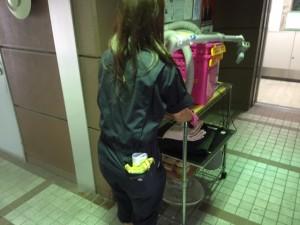 引越しゴミ・不用品回収仙台|20150828-1