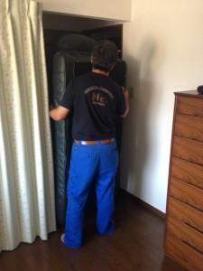 高齢者宅の家具移動|ライフサポート (3)