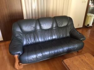 高齢者宅の家具移動|ライフサポート (5)