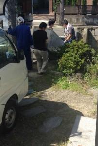 宮城県で家財整理 (6)