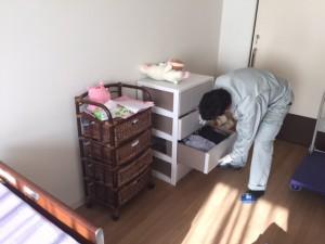 老人ホーム(高齢者住宅) (2)