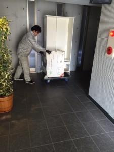 仙台の不用品回収リサイクル (1)
