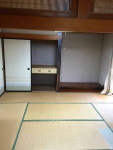 遺品整理作業20160417|宮城県岩沼市 (13)