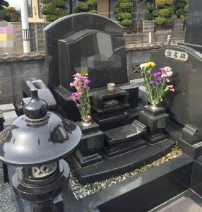「墓じまい」という、遺品整理 (2)