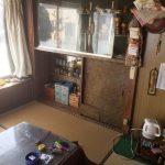 被災地の遺品整理人として…「宮城県石巻市で遺品整理」