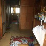 実家の遺品整理|宮城県仙台市の戸建て住宅