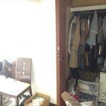 見積もりから即作業で遺品整理|仙台市中心部で遺品整理
