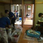仙台市内の戸建て住宅【作業指示遺品整理】のご依頼?
