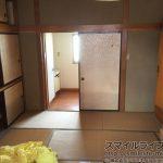 仙台市内の戸建て住宅【作業指示遺品整理】のご依頼💛