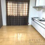 仙台市内3階戸建て住宅の遺品整理