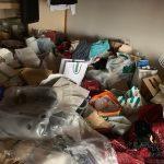 【住環境の改善整理】物であふれた部屋・ゴミ屋敷の片付け|宮城県仙台市