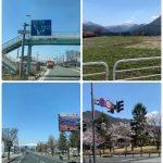 山形県天童市で家財整理