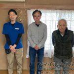 奥様の遺品整理・ご自身の生前(老前)家財整理|宮城県仙台市