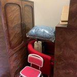 部屋指定の遺品整理|仙台市泉区